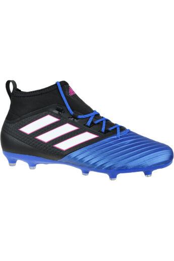 Adidas Ace 17.2 Primemesh FG BB4325 focicipő