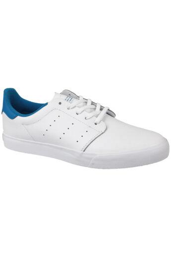 Adidas Seeley Court BB8587 sportcipő