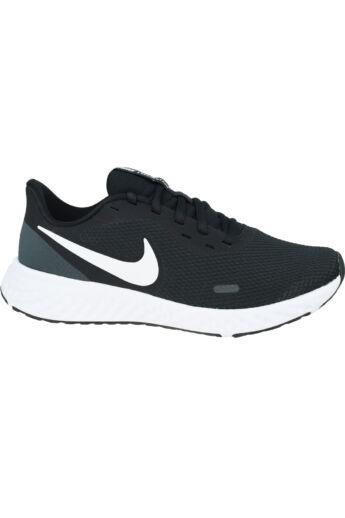 Nike Revolution 5  BQ3204-002 futócipő