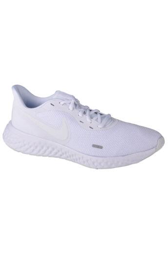 Nike Revolution 5  BQ3204-103 futócipő