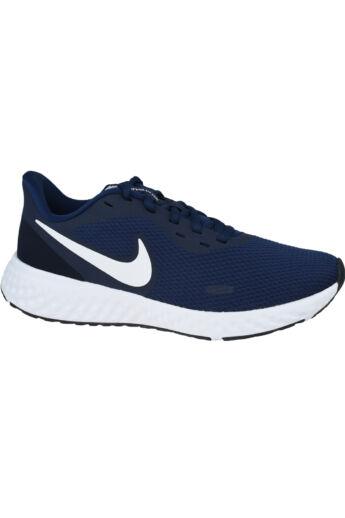 Nike Revolution 5  BQ3204-400 futócipő