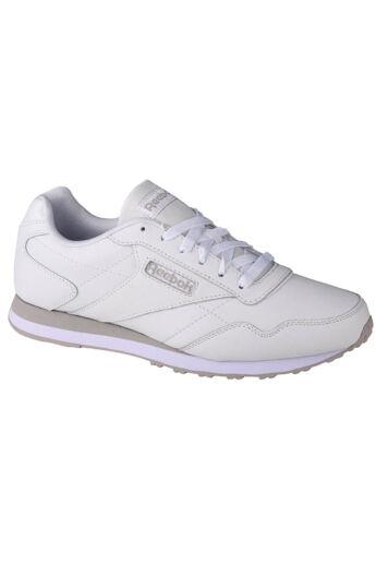 Reebok Royal Glide LX BS7990 sneakers