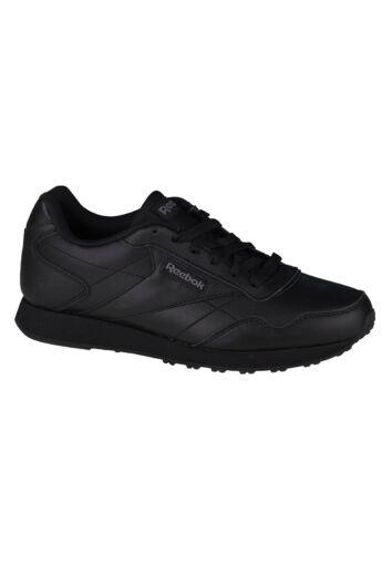 Reebok Royal Glide LX BS7991 sneakers