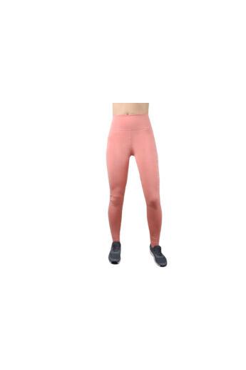 Nike Swoosh Pink BV4767-606 leggings