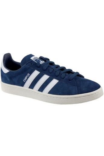 Adidas Campus BZ0086 sportcipő