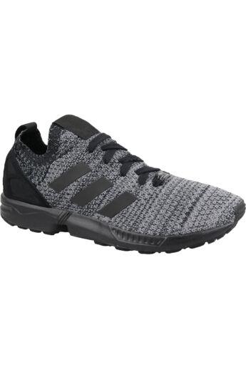 Adidas Originals ZX Flux Primeknit  BZ0562 sportcipő