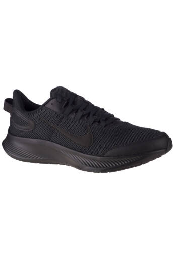 Nike Runallday 2 CD0223-001 futócipő