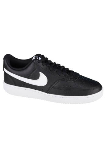 Nike Court Vision Low CD5463-001 sneakers