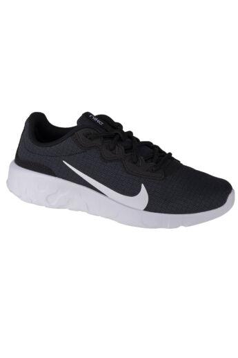 Nike Explore Strada CD7091-003 sneakers