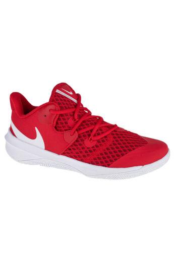 Nike Zoom Hyperspeed Court CI2964-610 teremsport cipő