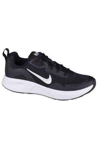 Nike Wmns Wearallday CJ1677-001 sneakers