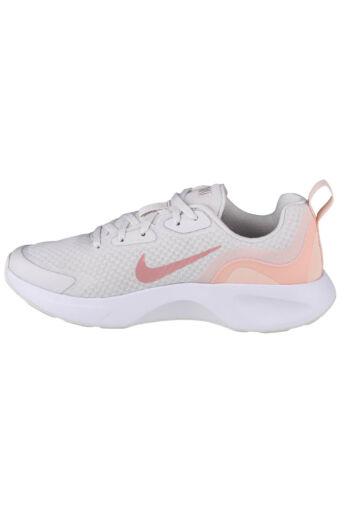 Nike Wmns Wearallday CJ1677-009 sneakers