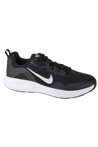 Nike Wearallday CJ1682-004 sportcipő