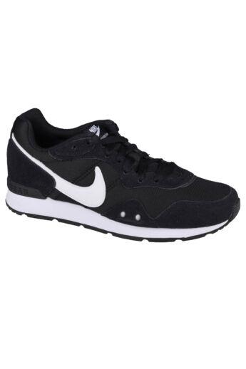 Nike Wmns Venture Runner CK2948-001 sneakers