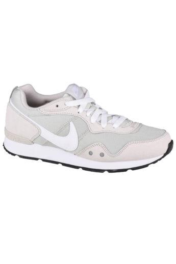 Nike Wmns Venture Runner CK2948-002 sneakers