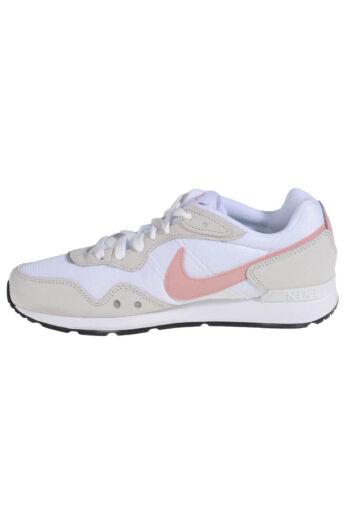 Nike Wmns Venture Runner CK2948-104 sneakers