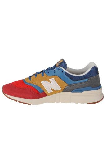 New Balance CM997HVT sneakers