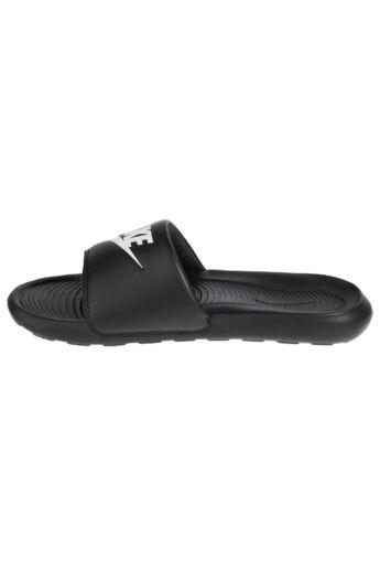 Nike Victori One Shower Slide CN9675-002 papucs, strandpapucs