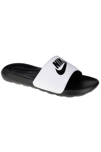 Nike Victori One Shower Slide CN9675-005 papucs, strandpapucs