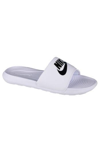 Nike Victori One Shower Slide CN9675-100 papucs, strandpapucs
