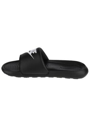 Nike Victori One Slide CN9677-005 papucs, strandpapucs