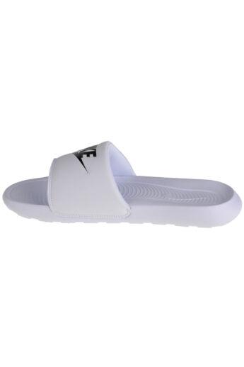 Nike Victori One Slide CN9677-100 papucs, strandpapucs