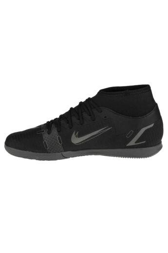 Nike Mercurial Superfly 8 Club IC CV0954-004 CV0954-004 teremsport cipő