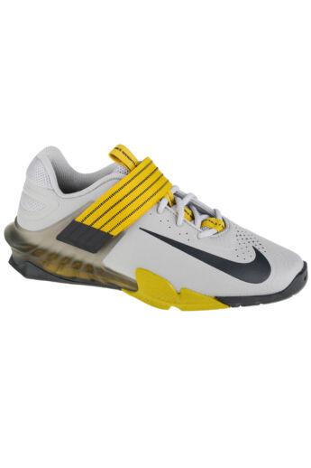 Nike Savaleos CV5708-007 túracipő