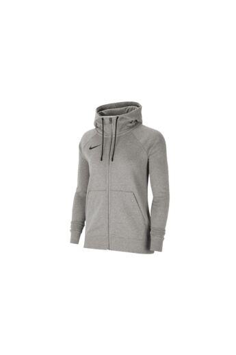 Nike Wmns Park 20 Hoodie CW6955-063 pulóver