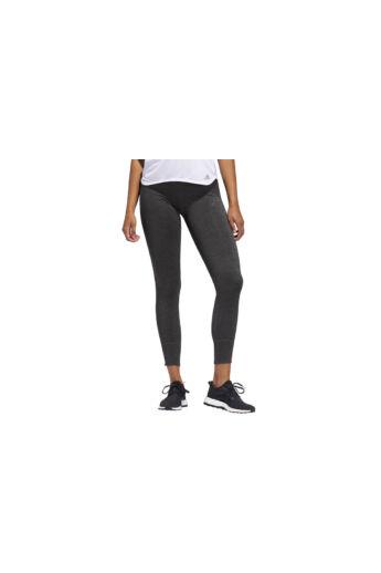 Adidas Response Tights CY5732 leggings