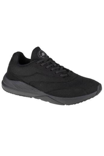 4F Men's Sneakers D4L21-OBML202-20S sportcipő