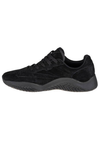 4F Men's Casual D4L21-OBML204-20S sneakers