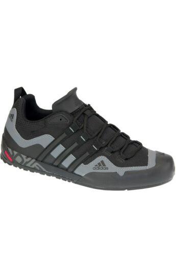 Adidas Terrex Swift Solo D67031