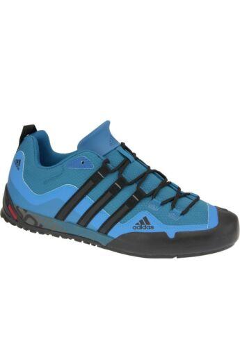 Adidas Terrex Swift Solo D67033