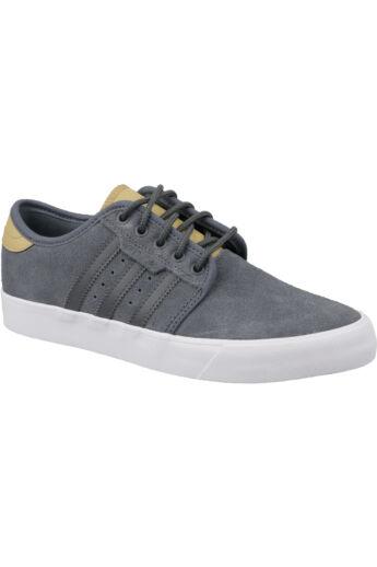 Adidas Seeley DB3143 sneakers