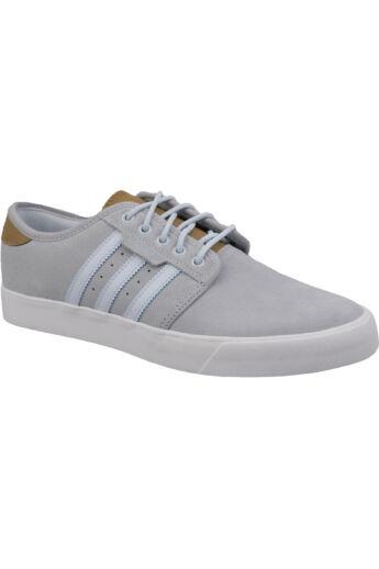 Adidas Seeley DB3144 sneakers