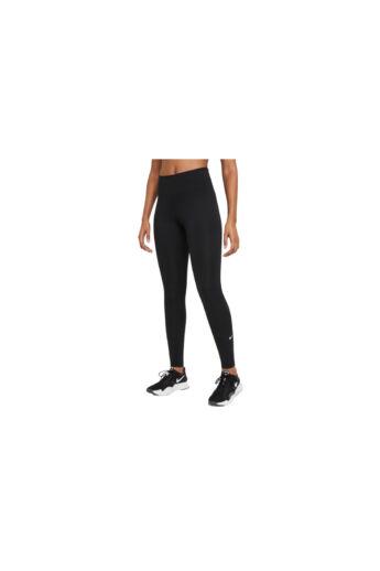 Nike One Dri-Fit Tights DD0252-010 leggings