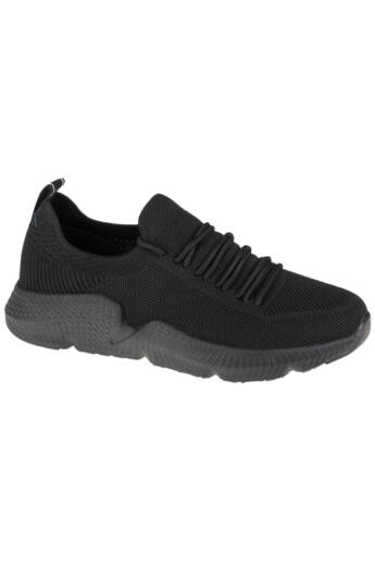 Big Star Shoes DD274579 sneakers