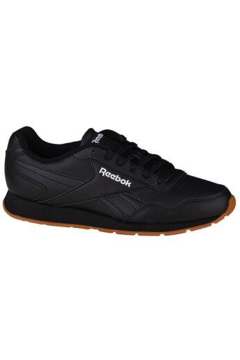 Reebok Royal Glide DV5411 sneakers