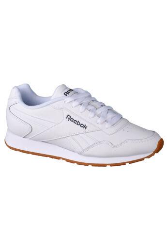 Reebok Royal Glide DV5412 sneakers