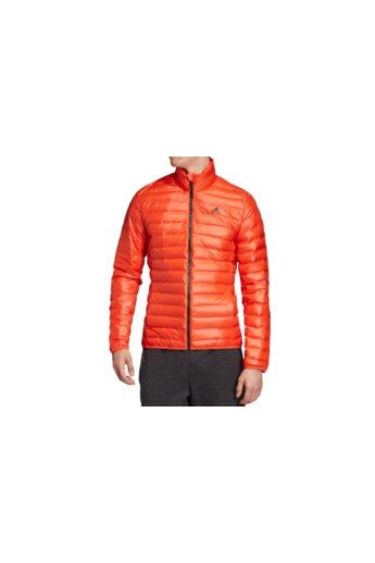Adidas Varilite Jacket DZ1392