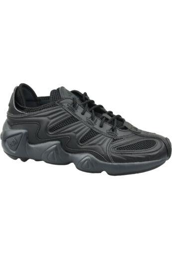 Adidas FYW S-97 EE5309 sneakers