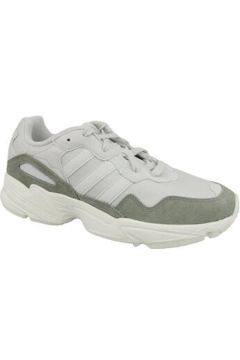 Adidas Yung-96 EE7244 sneakers