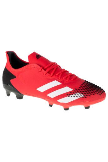 Adidas Predator 20.2 FG EE9553 focicipő