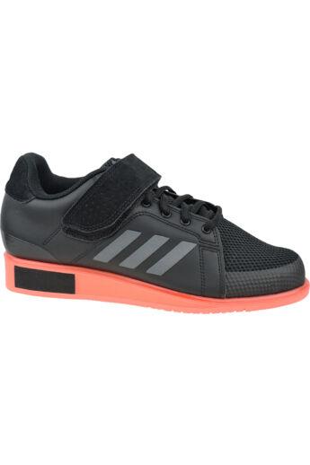 Adidas Power Perfect 3 EF2985 túracipő