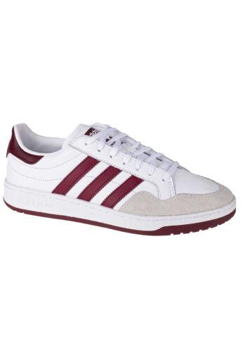 Adidas Team Court EF6053 sportcipő
