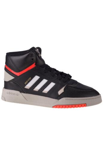 Adidas Drop Step EF7136 sneakers