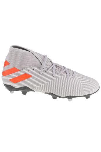 Adidas Nemeziz 19.3 FG EF8287 focicipő