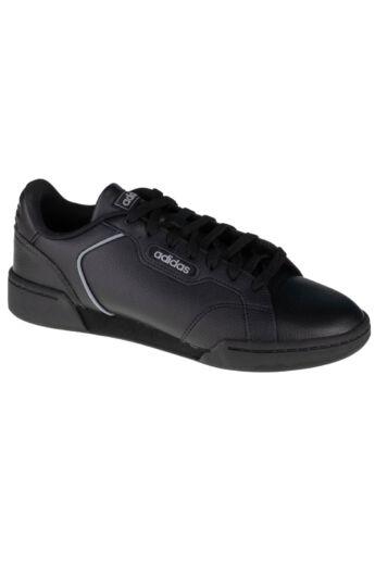 Adidas Roguera EG2659 sneakers