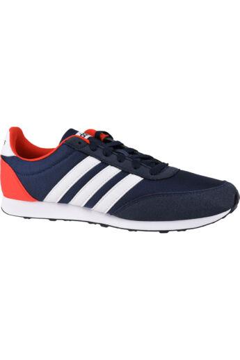 Adidas V Racer 2.0 EG9914 sneakers